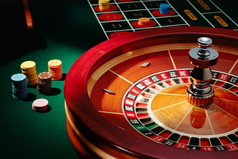 juegos de casino poker tragamonedas